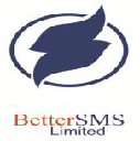 Better SMS Limited